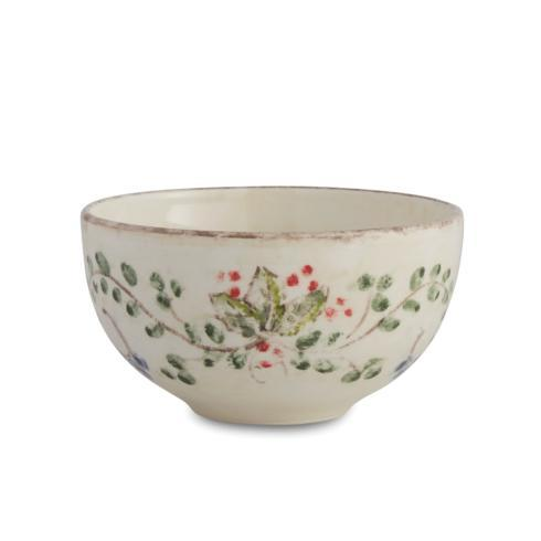 $46.00 Cereal Bowl