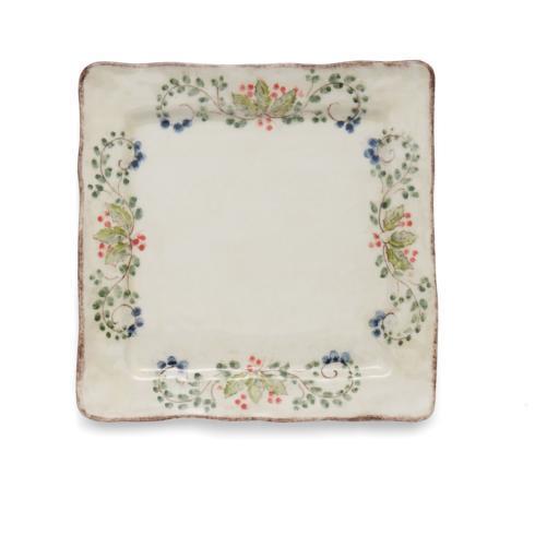 $55.00 Square Platter