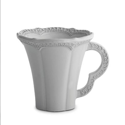 $37.00 Mug