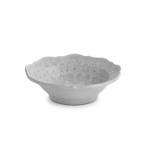 $38.00 Cereal Bowl