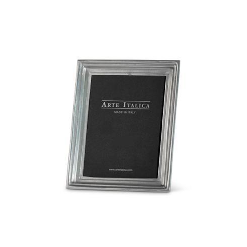 $168.00 Michelangelo 4x6 Frame