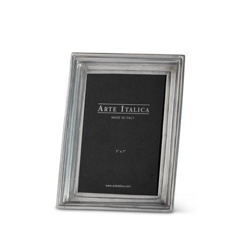 $189.00 Michelangelo 5x7 Frame