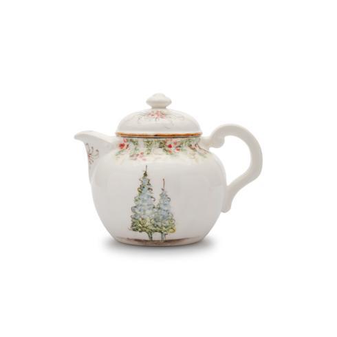 $210.00 Tea Pot