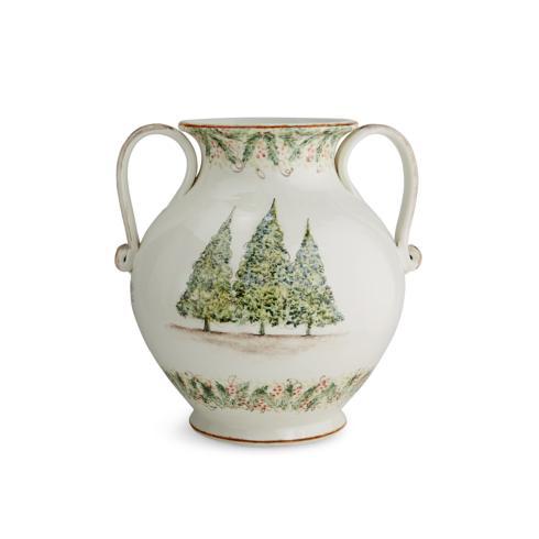 $452.00 Round 2-handled Amphora