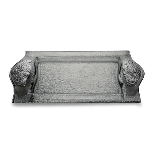 $150.00 Rectangular Tray