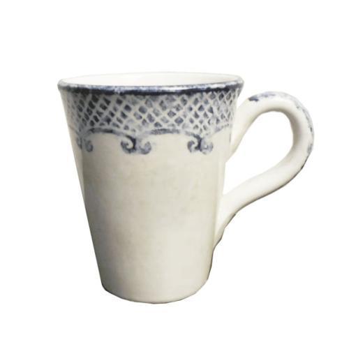 Arte Italica  Burano Mug $42.00