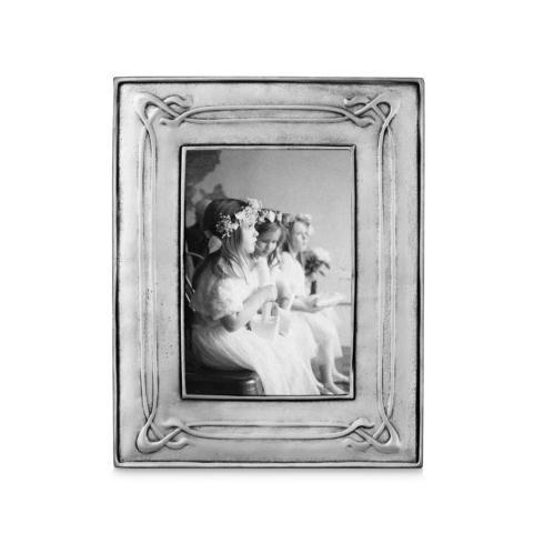 $189.00 Liberty 4x6 Frame