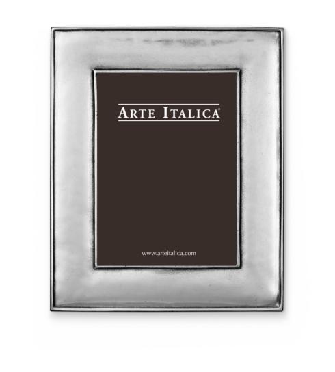 $241.00 Medici 5x7 Frame