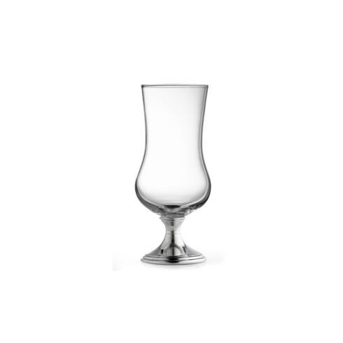 $100.00 Craft Beer or Cocktail Glass