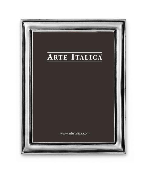 $200.00 Da Vinci 5x7 Frame