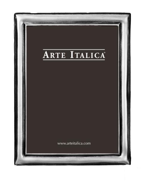 $168.00 Da Vinci 4x6 Frame