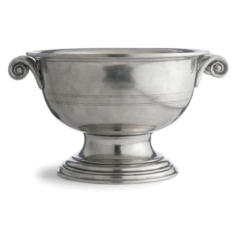 Large Basin Bowl