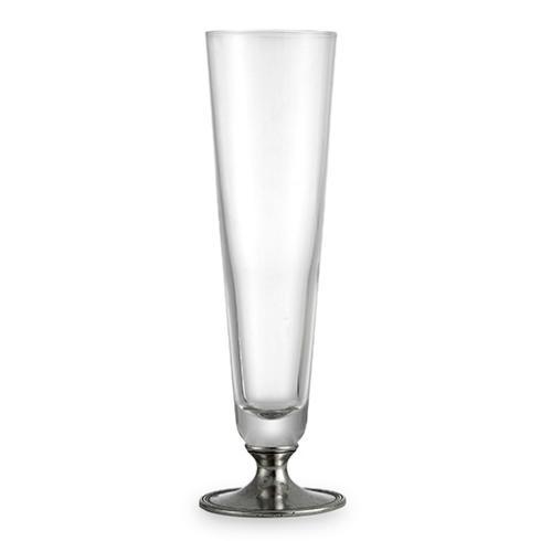 $90.00 Pilsner Glass