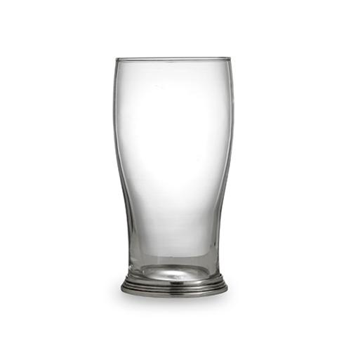$75.00 Pint Glass