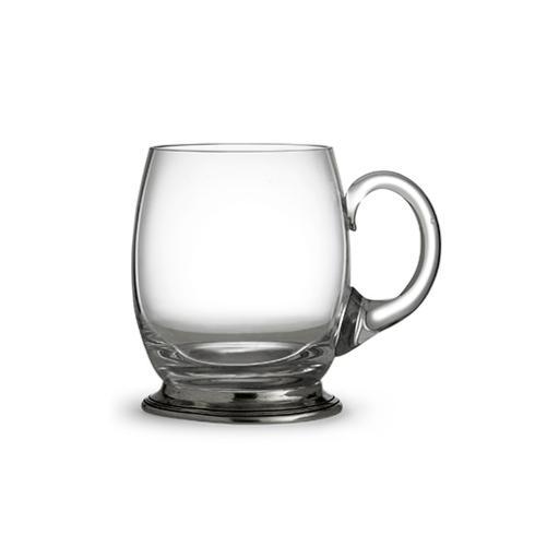 $110.00 Stout Glass