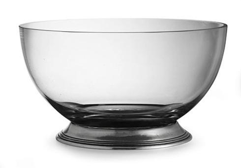 $169.00 Serving Bowl
