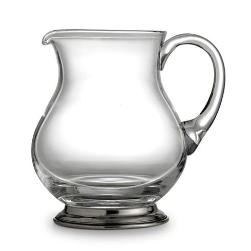 $185.00 Dublin Pitcher
