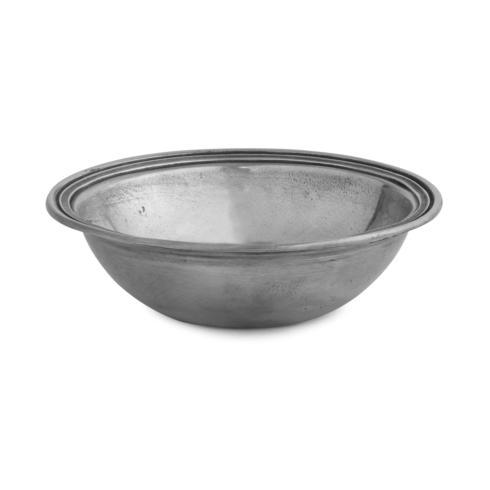 $101.00 Dipping Bowl