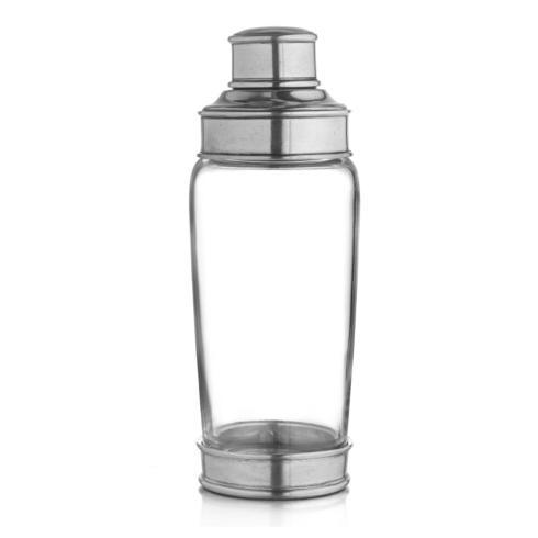 $170.00 Shaker