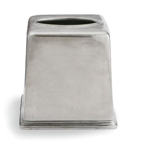 $315.00 Tissue Box Holder