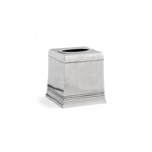 $347.00 Tissue Box Holder