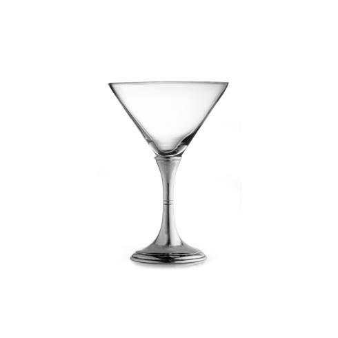 Arte Italica  Verona Martini  $100.00