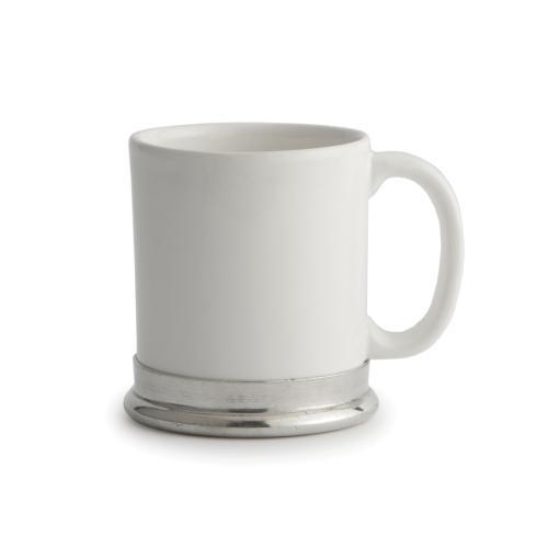 $82.00 Mug