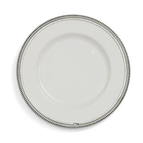 Arte Italica  Perlina Salad/Dessert Plate $85.50