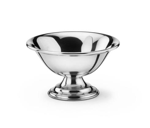 $202.00 Small Footed Bowl