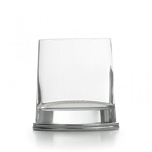 Arte Italica  Giorgio & Milano  Double Old Fashioned $69.00