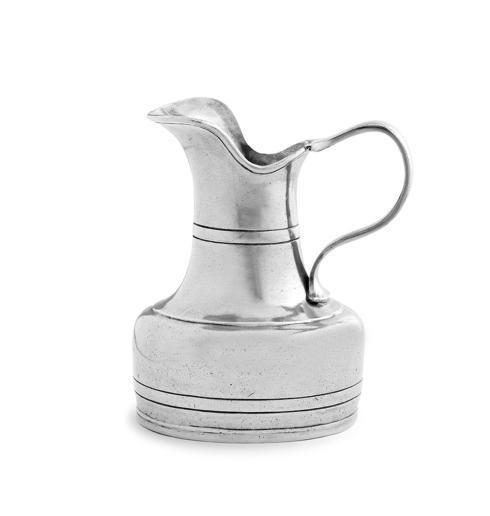 $294.00 Small Oval Pitcher