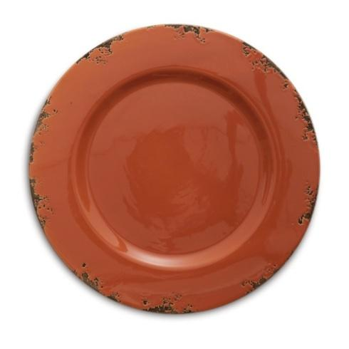 $59.00 Rust Charger