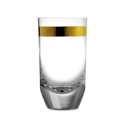 $47.00 Highball