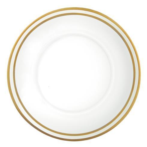 $57.00 Salad/Dessert Plate