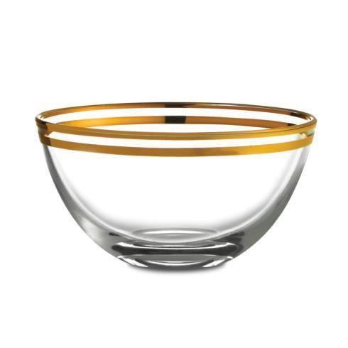 $63.00 Small Bowl