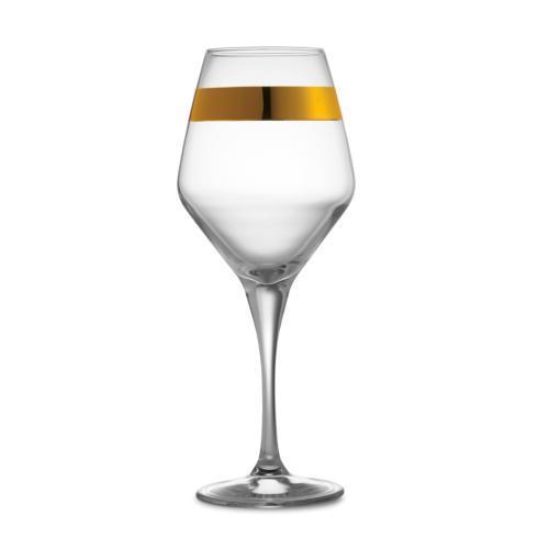 Arte Italica  Semplice Water/Wine $55.00