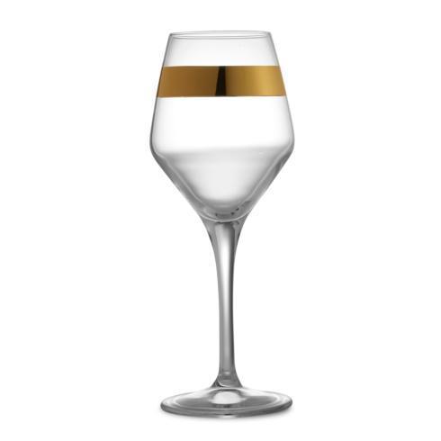 Arte Italica  Semplice Wine $55.00