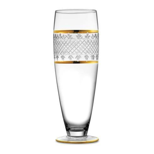 $141.00 Vase