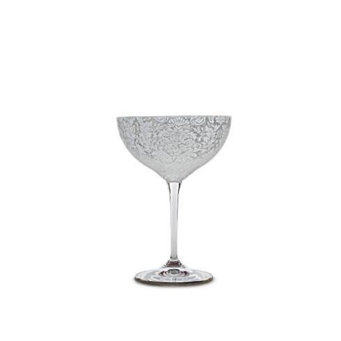 Arte Italica  Sofia Cocktail Glass $67.00