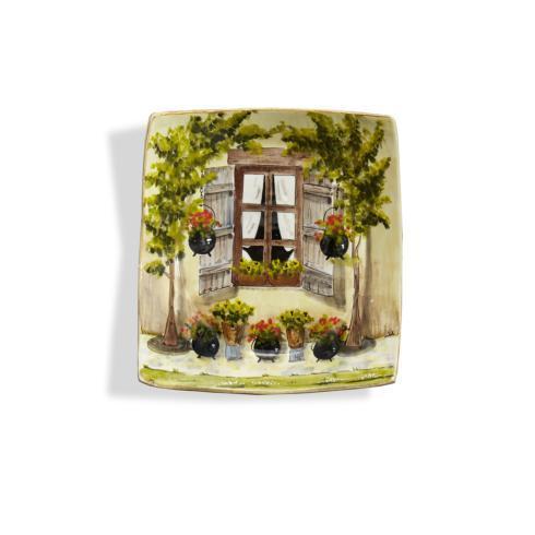 $84.00 Window Wall Plate