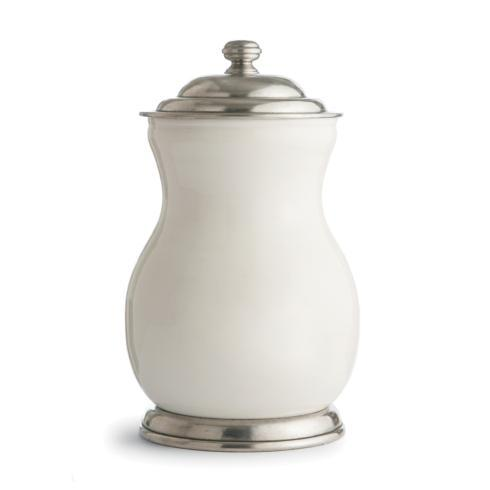 $346.00 Large Canister