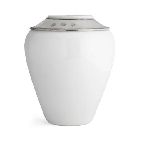 $220.00 Vase