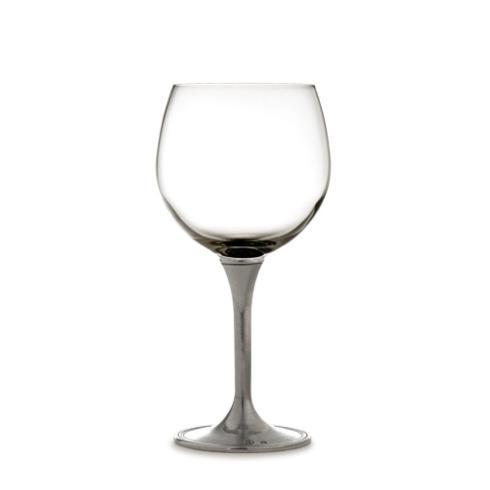 $103.00 Red Wine