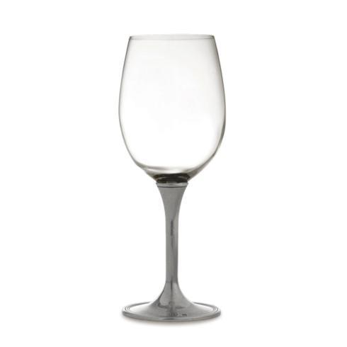 $103.00 Wine Glass