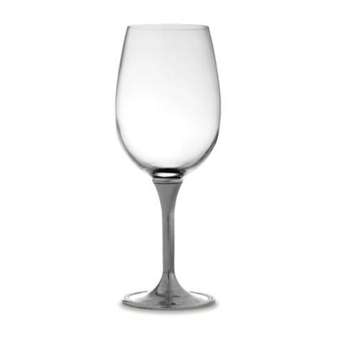 $103.00 Beverage Glass