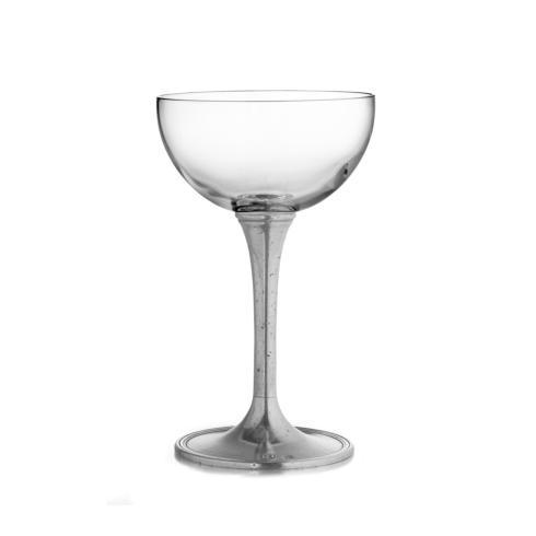 $103.00 Cocktail Glass