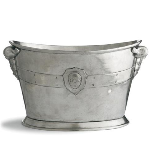 $1,018.50 Wine Bucket