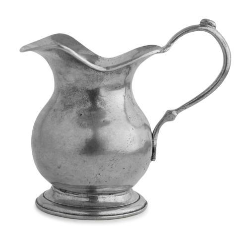 $280.00 Fluted Pitcher