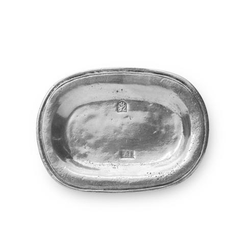 $57.00 Small Tray