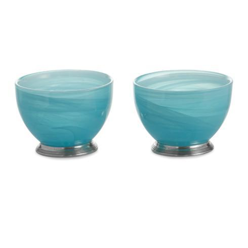 $112.00 Compote Set
